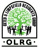 Oxted & Limpsfield Residents Group
